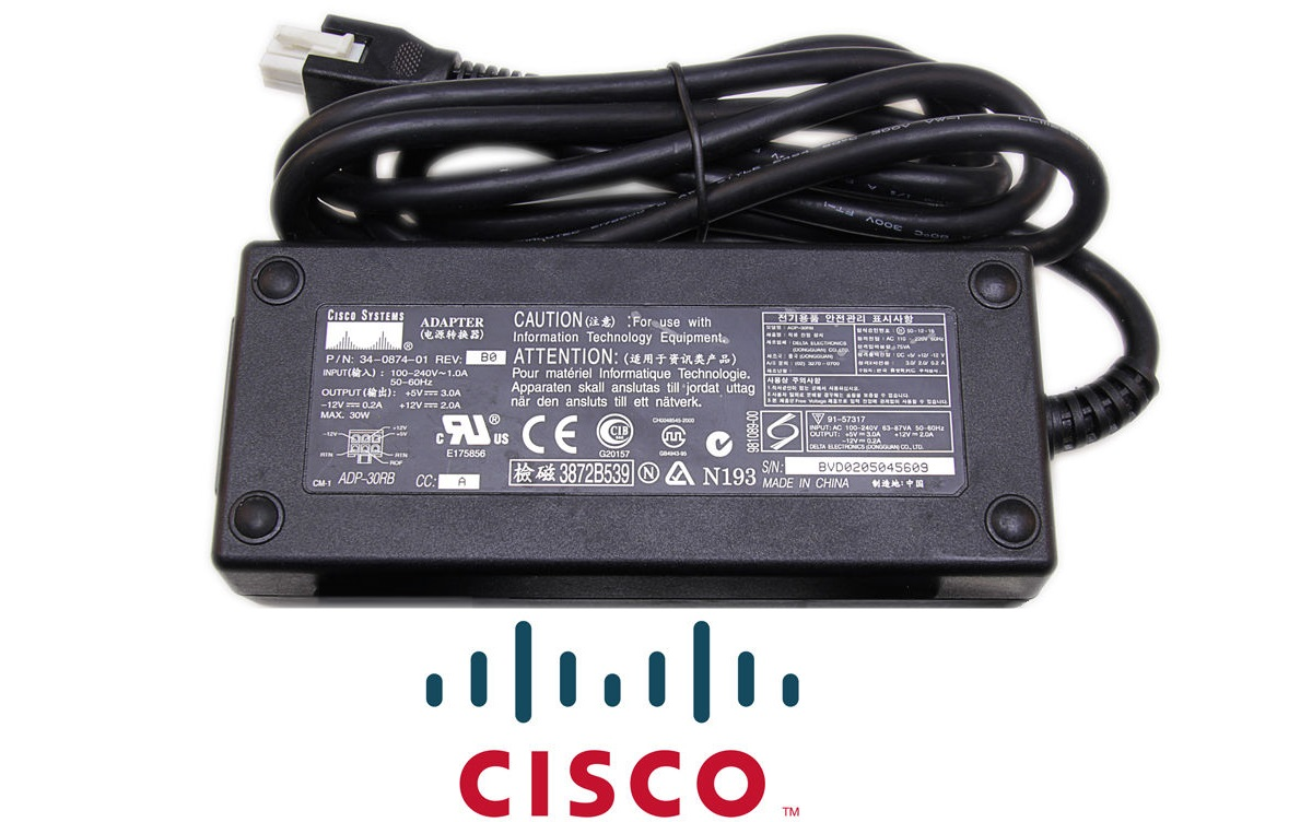 Cisco Power Supply Wiring Diagram Library Cellphonejammercircuit Mtx Psu Replacement Background