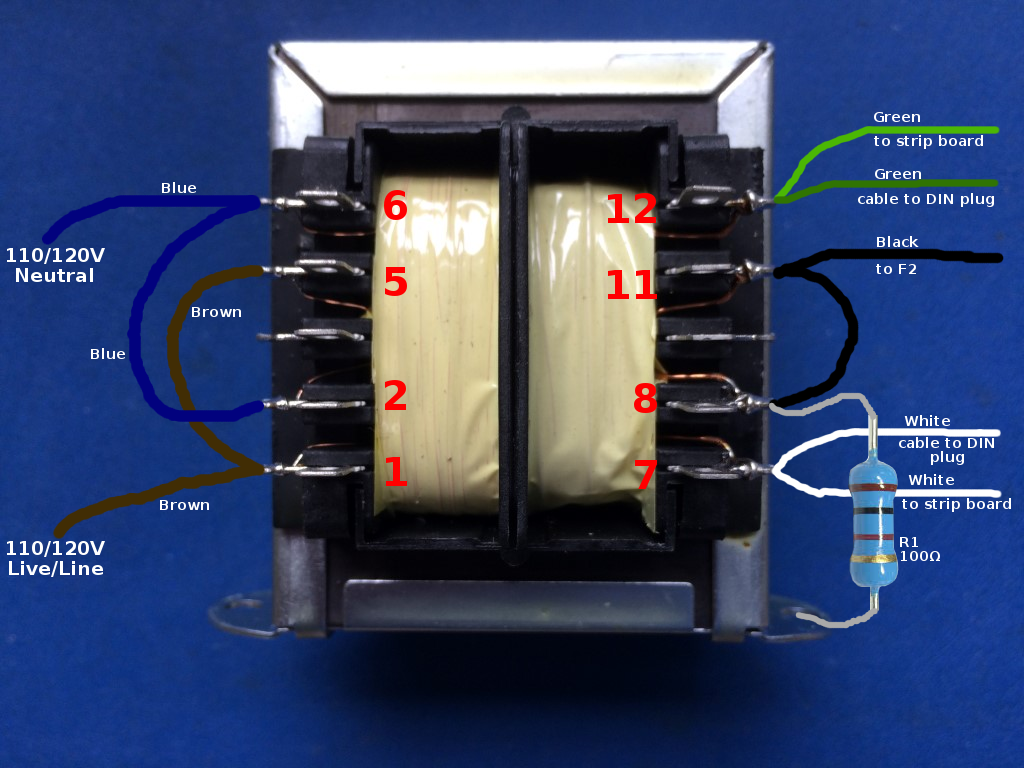 wiring diagram edwards 592 transformer wiring 480v to 24v transformer wiring diagram wiring diagram and hernes on wiring diagram edwards 592 transformer