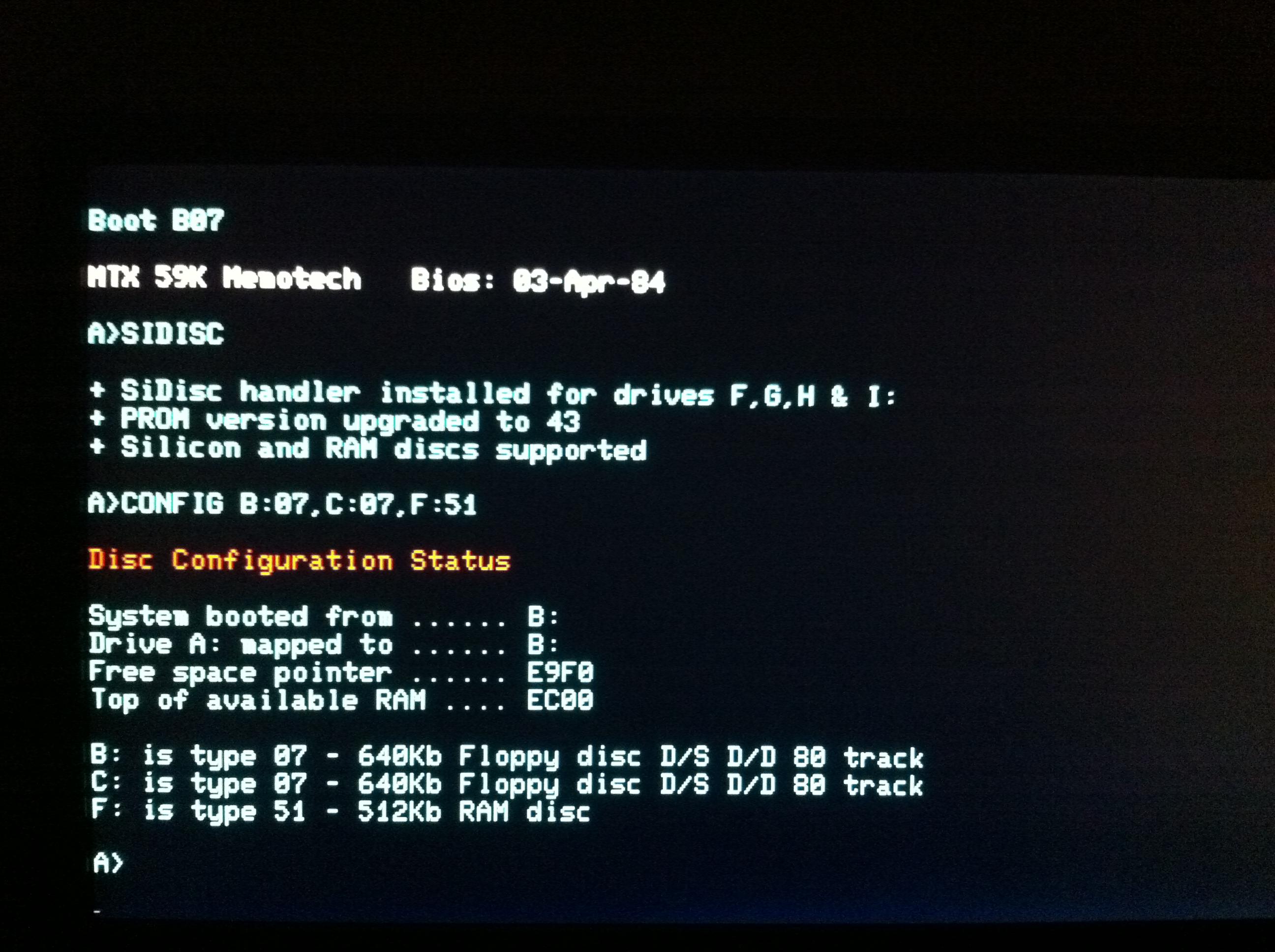 Raspberry Pi Memu Joysticks Joystick Wiring Diagram 51 19